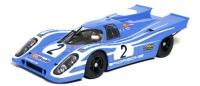 Kikivient: course Fly Classic du mardi 5 octobre Porsche-917k-arzach