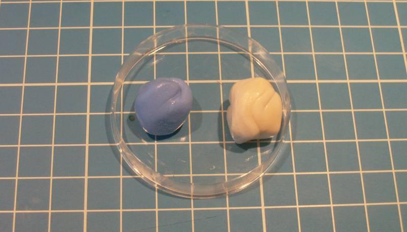 Reproduction de petites pièces avec de la pâte silicone Tuto-siligum-03