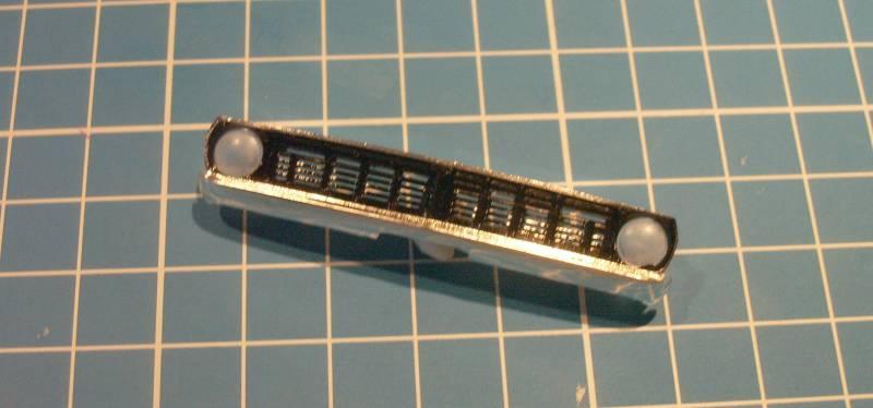 Reproduction de petites pièces avec de la pâte silicone Tuto-siligum-07