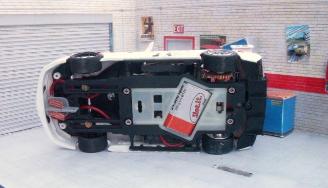 Préparation MASTER GT Mastergt-03