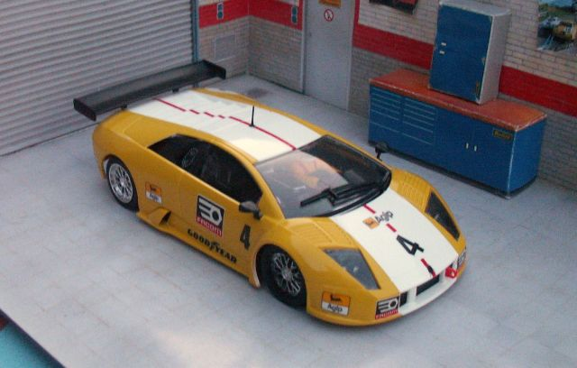 Préparation MASTER GT Mastergt-04