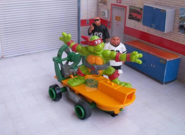 tu tournes a quoi ? Ninja-turtle-01