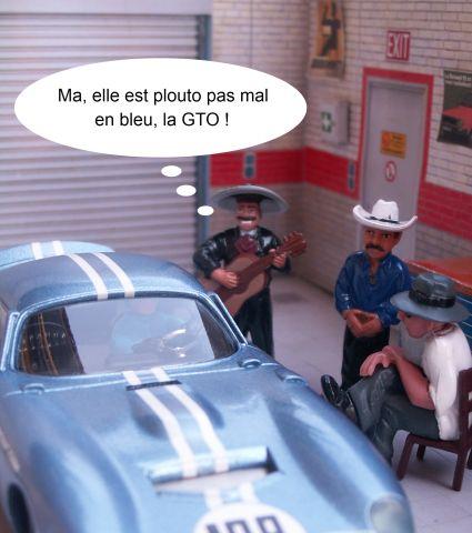 Cobra Daytona TopSlot,  Tour de France 1964 Cobra-daytona-topslot-17