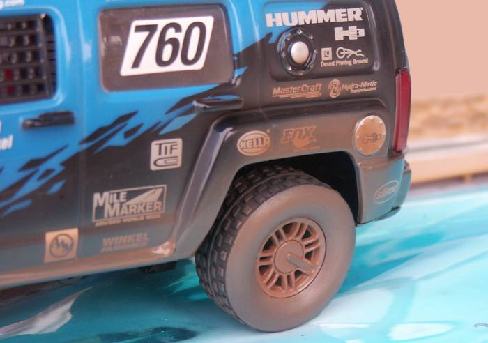 TT, Tout Terrain, Off Road, Rallye Raid, etc. Scx-hummer-h3-04